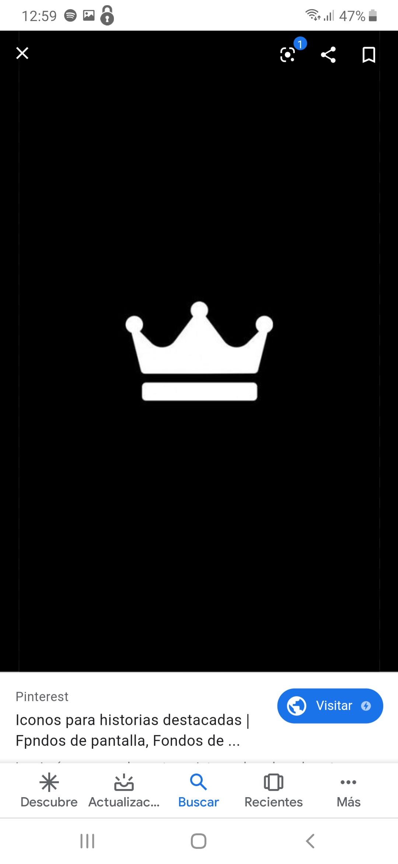 user imagen
